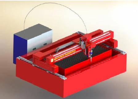 Swayambhu Engineering || Products